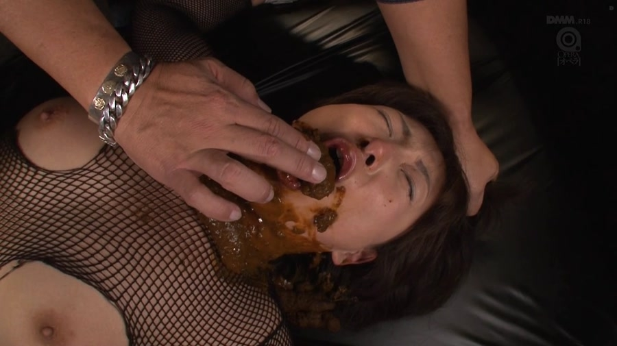OPUD-251 Shit Torture Lab - Sex With Itsuki Ayuhara (2018) [HD 720p MPEG-4 Video 1632x916 30.000 FPS 9672 kb/s / mp4]