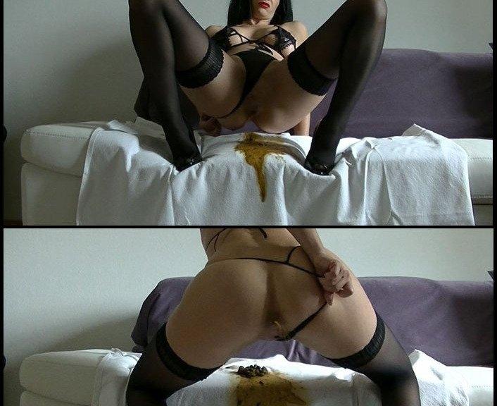 Sexuell devot
