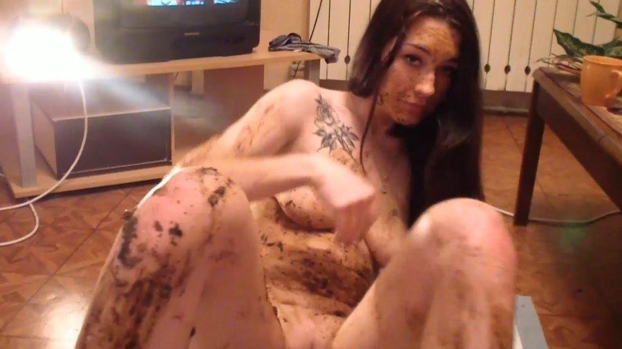 Lesbi pornos orgam videoz