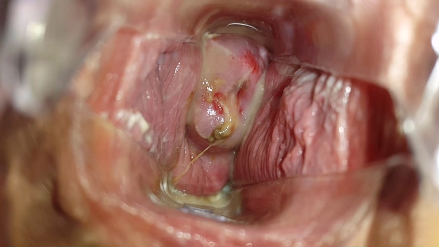 Satin Panty Series – Parts 3 - Sex With Samantha Starfish (2018) [FullHD Quality MPEG-4 Video 1920x1080 29.970 FPS 15.2 Mb/s / mp4]