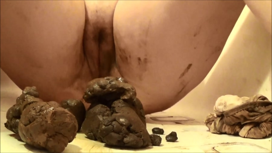 Satin Panty Series – Parts 2 - Sex With SamanthaStarfish (2018) [FullHD Quality MPEG-4 Video 1920x1080 29.970 FPS 7145 kb/s / mp4]