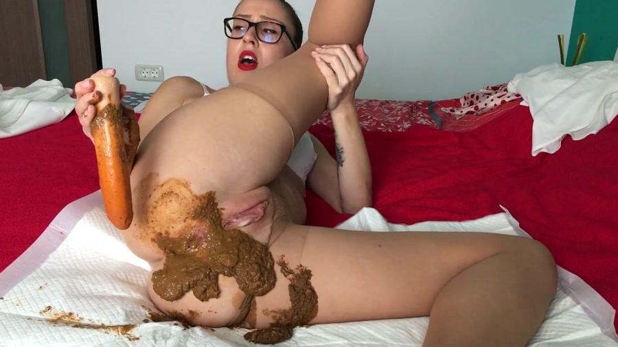 Becky roberts porn star