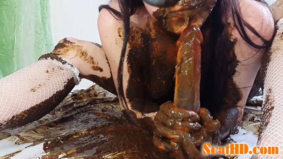 New Movie Download Shit Save Mission Completed Part 2 - Sex