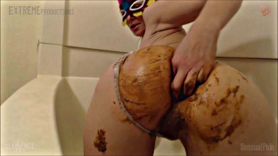 Dirty Ass Ducky - Sex With AbigailDupree  (2020) [FullHD 1920x1080 / MPEG-4]