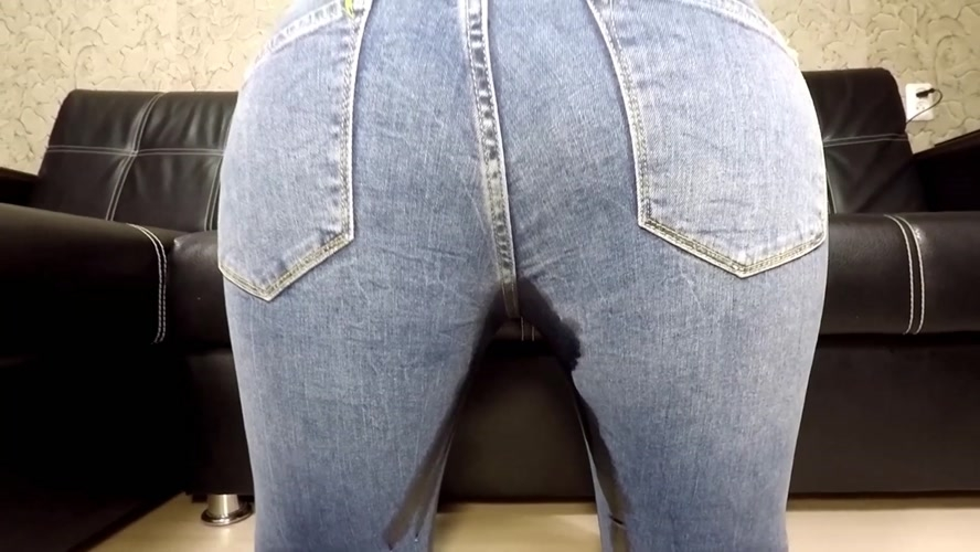 Shitting In My Jeans - Sex With janet  (2020) [FullHD 1920x1080 / MPEG-4]